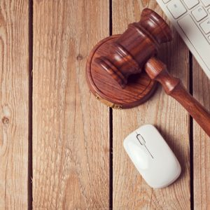 בניית אתר לעורכי דין