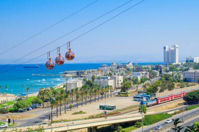 פרסום בחיפה ובקריות לעסקים וחברות