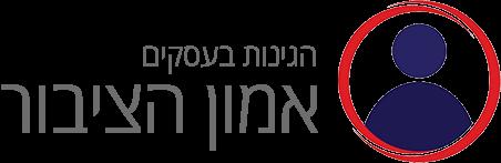 חברה לבניית אתרים, חברת בניית אתרים