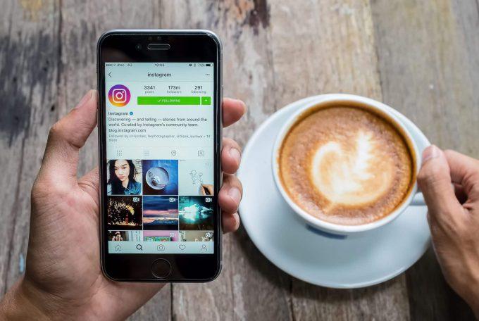 פרסום באינסטגרם – הגדלת העוקבים וחשיפת הערוץ