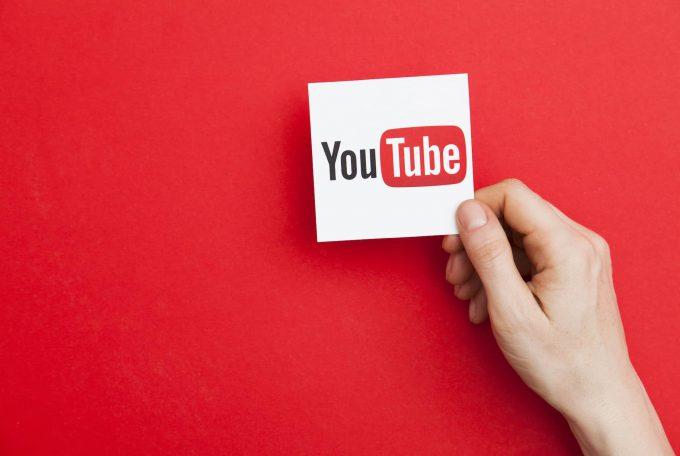 פרסום ביוטיוב וקידום ערוצים וסרטונים