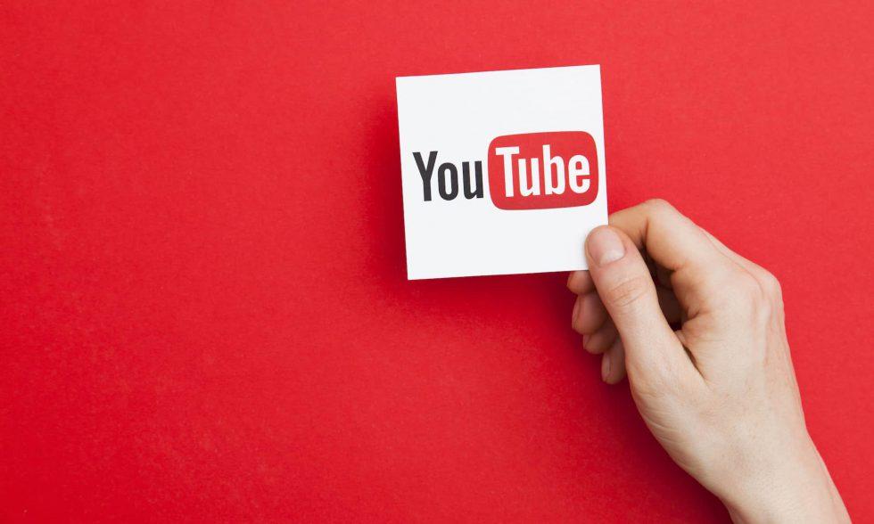 פרסום ביוטיוב וקידום