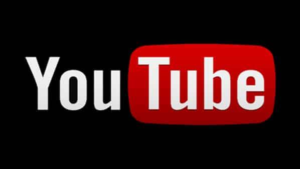 קידום ביוטיוב – כל מה שאתם צריכים לדעת