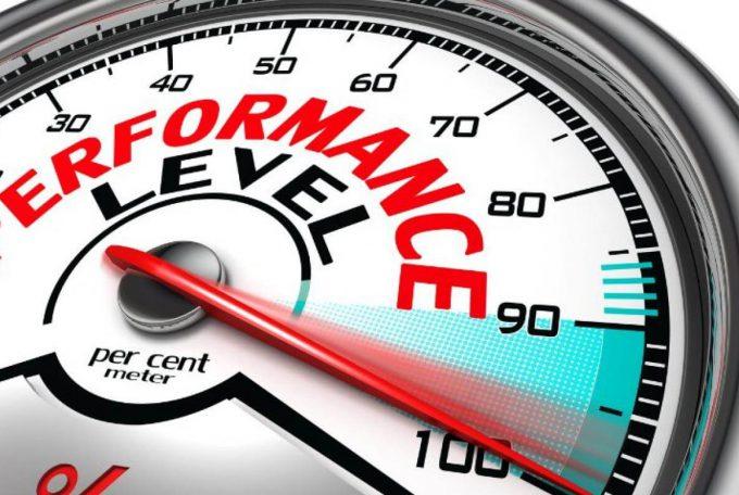 איך לשפר את ביצועי המחשב וכיצד לגרום לו להיות מהיר יותר