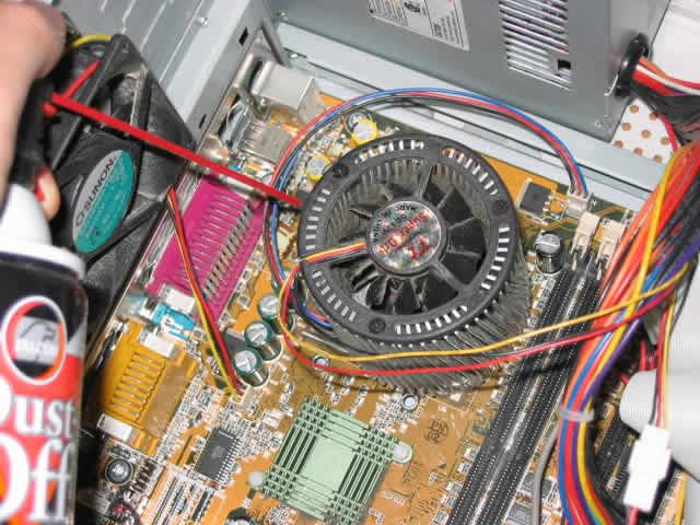 טכנאי מחשבים בעכו