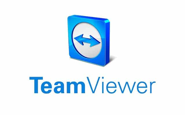 מדריך TeamViewer