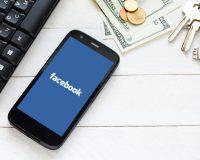 כמה עולה לפרסם בפייסבוק וההבדל בין ממומן לאורגני