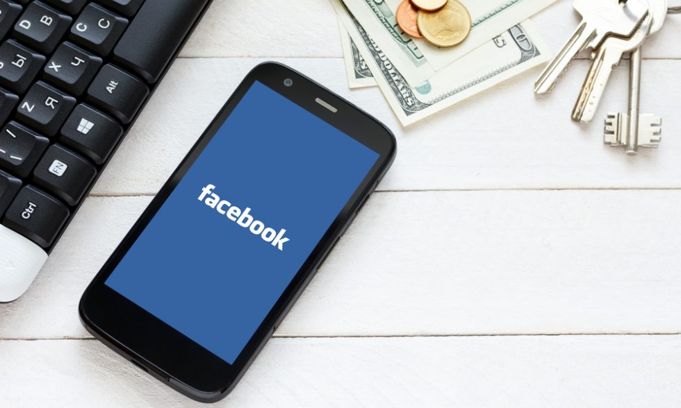 כמה עולה לפרסם בפייסבוק