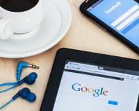 פייסבוק או גוגל? מה מתאים יותר לפרסום העסק שלי?