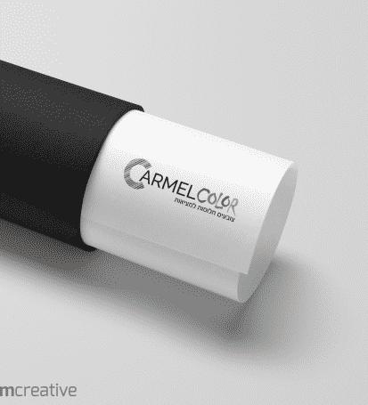 Carmel Color