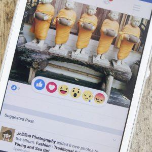 טיפים שימושיים לפרסום בפייסבוק