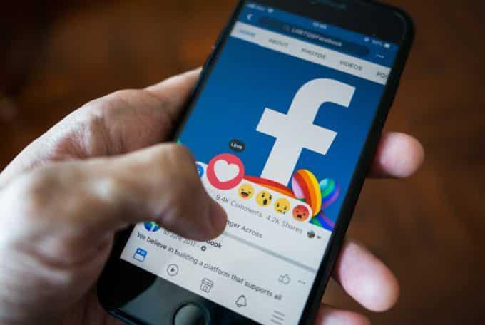 10 טיפים שימושיים לפרסום בפייסבוק אורגני ואיכותי