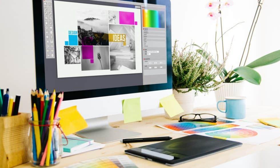 סטודיו לעיצוב גרפי תל אביב
