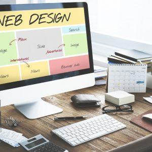 עיצוב אתרים בוורדפרס