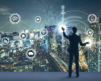 קידום עסקים באינטרנט וברשתות החברתיות לעסקים וחברות בישראל