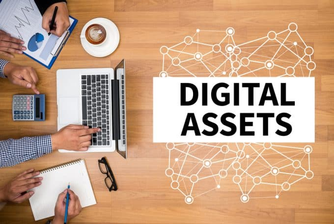 נכסים דיגיטליים: ניהולם, יתרונותיהם ועצות שימושיות
