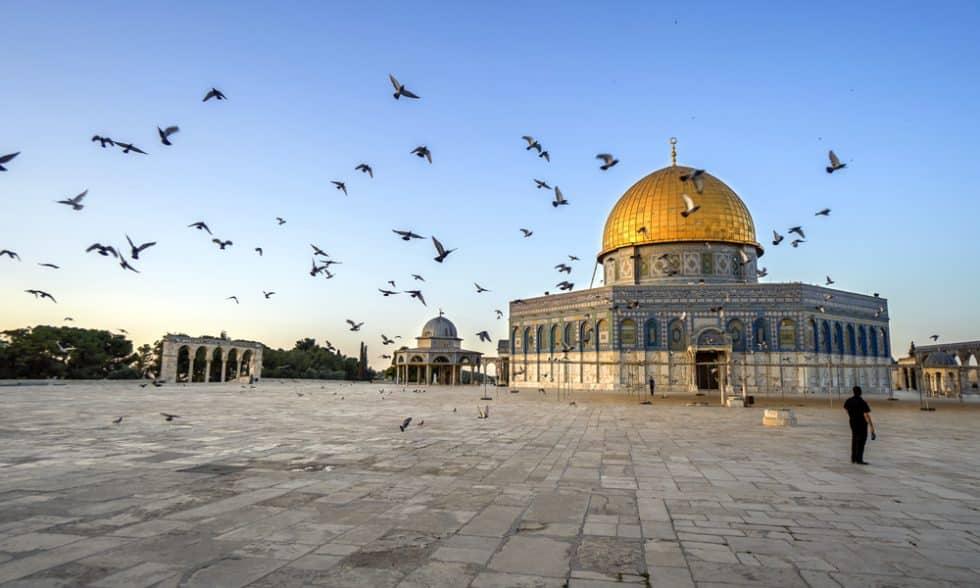 עיצוב גרפי בירושלים