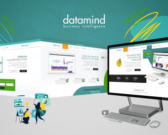 Data Mind