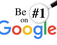 איך מפרסמים בגוגל עם חברה מקצועית ואמינה לקידום אתרים