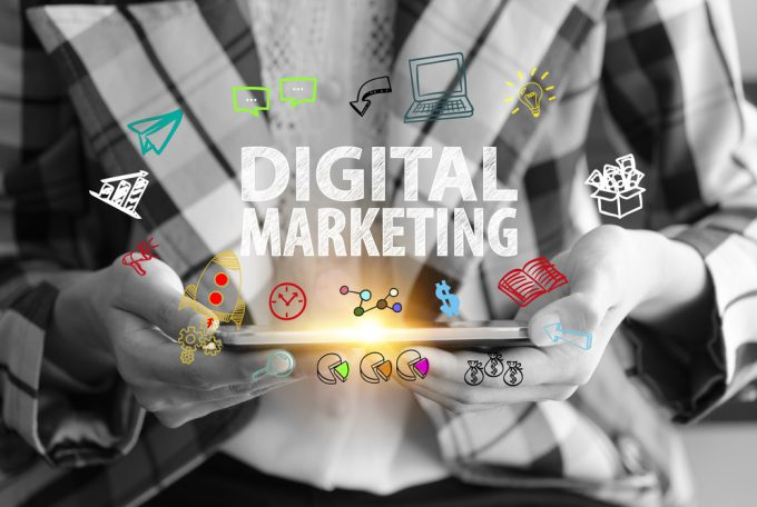קידום בדיגיטל למקסימום תוצאות עם חברת קידום אמינה ומקצועית