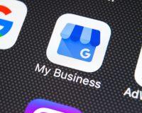 גוגל מיי ביזנס: 5 הכללים שאתם חייבים להקפיד עליהם