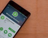 וואטסאפ ביזנס: הכלי השימושי מקבוצת פייסבוק שאתם חייבים להכיר