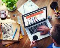 איך למכור באינטרנט? כל מה שאתם צריכים לדעת