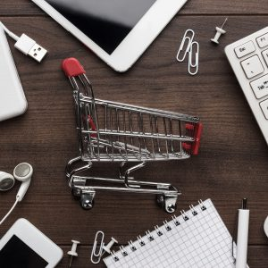 איך למכור באינטרנט