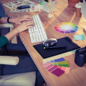 סוכנות דיגיטל תל אביב