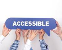 נגישות אתרי אינטרנט: כך תעניקו יחס שווה לכל הגולשים