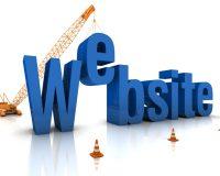 בניית אתרי מסחר: עקרונות היצירה וסוגים הנפוצים ביותר