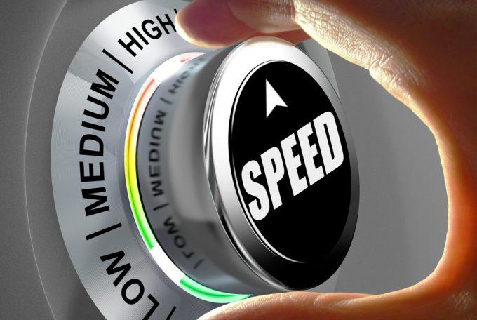 מהירות טעינת אתר: מה צריך לדעת על זה וכיצד להאיץ את האתר?